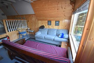 """Photo 6: 277 PRAIRIE Road in Smithers: Smithers - Rural House for sale in """"Prairie Cabin Colony"""" (Smithers And Area (Zone 54))  : MLS®# R2492758"""