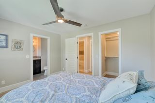 Photo 22: 719 ALLDEN Place SE in Calgary: Acadia Detached for sale : MLS®# A1031397