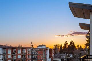 Photo 31: 405 1182 W 16TH STREET in North Vancouver: Norgate Condo for sale : MLS®# R2550712