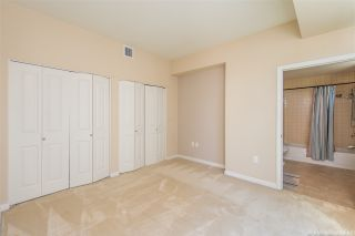 Photo 6: DOWNTOWN Condo for sale : 1 bedrooms : 206 Park Blvd #802 in San Diego