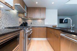 Photo 10: 605 608 Broughton St in : Vi Downtown Condo for sale (Victoria)  : MLS®# 871560