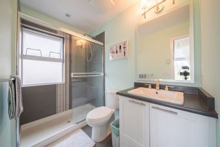 Photo 15: 133 2228 162 STREET in Surrey: Grandview Surrey Townhouse for sale (South Surrey White Rock)  : MLS®# R2611698