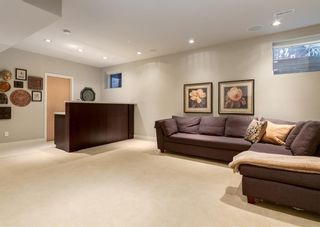 Photo 42: 3919 15A Street SW in Calgary: Altadore Detached for sale : MLS®# A1144120