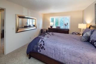 Photo 19: MISSION HILLS Condo for sale : 2 bedrooms : 3939 Eagle St #201 in San Diego