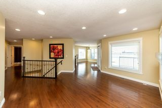 Photo 5: 118 Houle Drive: Morinville House for sale : MLS®# E4239851