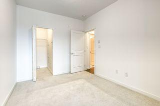 "Photo 18: 210 15138 34TH Avenue in Surrey: Morgan Creek Condo for sale in ""Prescott Commons"" (South Surrey White Rock)  : MLS®# R2488904"
