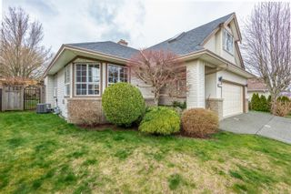 Photo 37: 2320 Galerno Rd in : CR Willow Point House for sale (Campbell River)  : MLS®# 872282