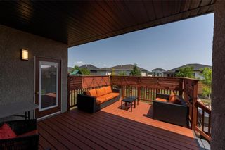 Photo 39: 15 ORCHARD Gate in Oak Bluff: RM of MacDonald Residential for sale (R08)  : MLS®# 202118459
