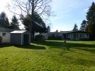 Photo 6: 1570 BISHOP Road: White Rock House for sale (South Surrey White Rock)  : MLS®# R2438304