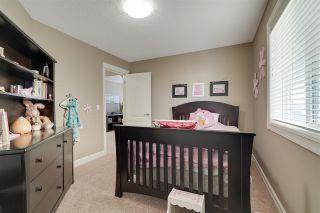 Photo 17: 1238 WESTERRA Crescent: Stony Plain House for sale : MLS®# E4228332