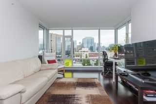 Photo 7: 1710 161 W GEORGIA Street in Vancouver: Downtown VW Condo for sale (Vancouver West)  : MLS®# R2176640