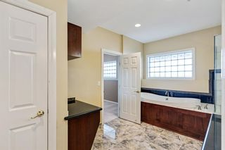 Photo 39: 15300 104 Street SE in Calgary: C-385 Detached for sale : MLS®# A1110156