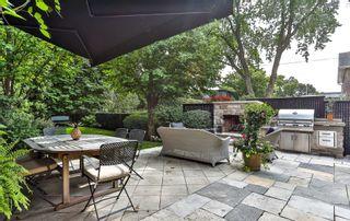 Photo 27: 389 Greer Road in Toronto: Bedford Park-Nortown House (2-Storey) for sale (Toronto C04)  : MLS®# C4912521