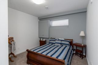 Photo 29: 62 Red Lily Road in Winnipeg: Sage Creek Residential for sale (2K)  : MLS®# 202104388