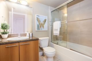 """Photo 18: 304 1718 VENABLES Street in Vancouver: Grandview VE Condo for sale in """"CITY VIEW TERRACES"""" (Vancouver East)  : MLS®# R2145725"""