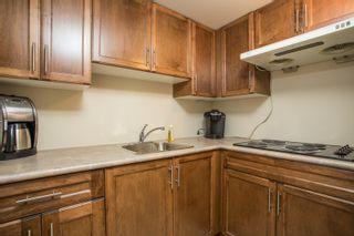 "Photo 27: 3118 162 Street in Surrey: Morgan Creek House for sale in ""MORGAN ACRES"" (South Surrey White Rock)  : MLS®# R2550764"