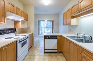 Photo 4: 308 1686 Balmoral Ave in : CV Comox (Town of) Condo for sale (Comox Valley)  : MLS®# 861312