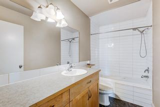 Photo 25: 4804 16 Street SW in Calgary: Altadore Semi Detached for sale : MLS®# A1117536