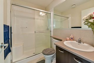 Photo 12: 129 6671 121 STREET in Surrey: West Newton Townhouse for sale : MLS®# R2204083