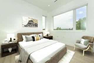 Photo 16: 2937 TURNER Street in Vancouver: Renfrew VE 1/2 Duplex for sale (Vancouver East)  : MLS®# R2595058