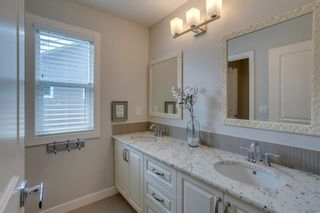Photo 35: 104 Cranbrook Place SE in Calgary: Cranston Detached for sale : MLS®# A1139362