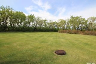 Photo 32: Parcel A Rural Address in North Battleford: Residential for sale (North Battleford Rm No. 437)  : MLS®# SK840923