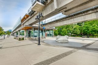 Photo 28: 313 3132 DAYANEE SPRINGS Boulevard in Coquitlam: Westwood Plateau Condo for sale : MLS®# R2608945