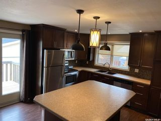 Photo 3: 467 Steele Crescent in Swift Current: Trail Residential for sale : MLS®# SK811439