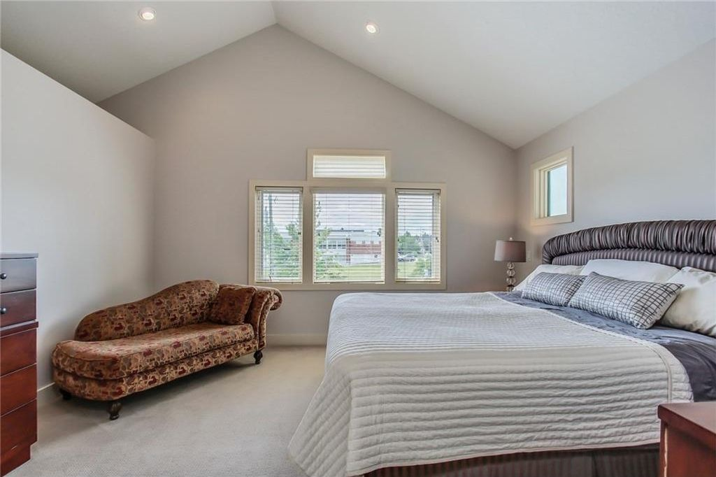 Photo 23: Photos: 3909 19 Street SW in Calgary: Altadore House for sale : MLS®# C4122880