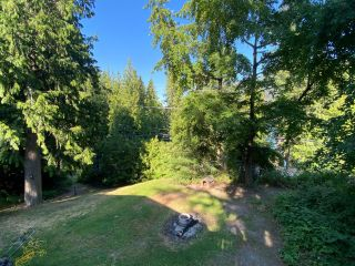 Photo 22: 1832 RIDGEWOOD ROAD in Nelson: House for sale : MLS®# 2459910