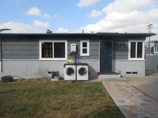 Photo 15: SAN DIEGO House for sale : 3 bedrooms : 5619 vale way