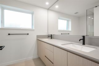 """Photo 26: TH16 528 E 2ND Street in North Vancouver: Lower Lonsdale Townhouse for sale in """"Founder Block South"""" : MLS®# R2540975"""