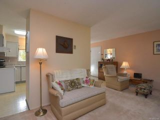 Photo 13: 2279 WILLEMAR Avenue in COURTENAY: CV Courtenay City House for sale (Comox Valley)  : MLS®# 772356