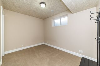 Photo 36: 5 GALLOWAY Street: Sherwood Park House for sale : MLS®# E4255307