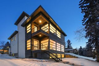 Photo 43: 4712 Elbow Drive SW in Calgary: Elboya Detached for sale : MLS®# A1061767