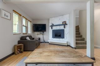 """Photo 12: 4 10000 VALLEY Drive in Squamish: Valleycliffe Townhouse for sale in """"VALLEYVIEW PLACE"""" : MLS®# R2590595"""