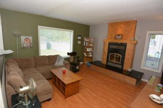 Photo 9: 1343 Driftwood Crescent Smithers BC | Silver King Neighbourhood