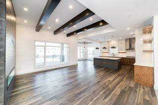 Photo 5: 2728 Wheaton Drive in Edmonton: Zone 56 House for sale : MLS®# E4233461