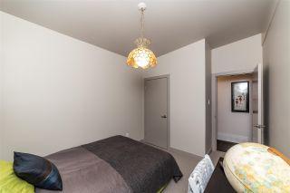 Photo 17: 11416 134 Avenue in Edmonton: Zone 01 House for sale : MLS®# E4252997