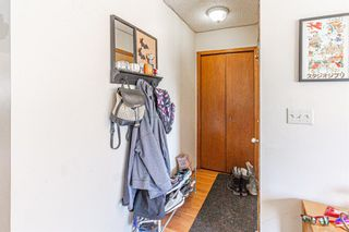 Photo 3: 2403 43 Street SE in Calgary: Forest Lawn Duplex for sale : MLS®# A1082669