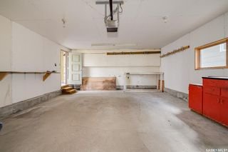 Photo 29: 535 Costigan Road in Saskatoon: Lakeview SA Residential for sale : MLS®# SK871223