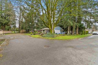 Photo 25: 13288 65A Avenue in Surrey: West Newton House for sale : MLS®# R2557429