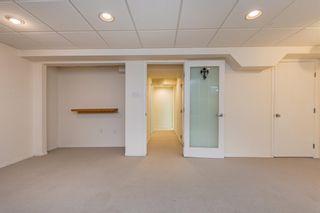 Photo 33: 4 3221 119 Street in Edmonton: Zone 16 Townhouse for sale : MLS®# E4254079