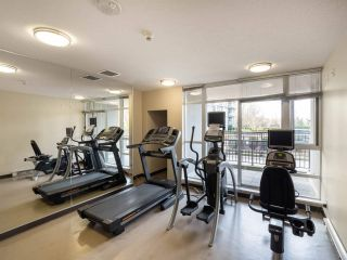 "Photo 15: 103 575 DELESTRE Avenue in Coquitlam: Coquitlam West Condo for sale in ""Cora"" : MLS®# R2325617"