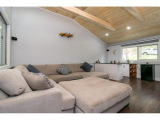 Photo 14: 124 COLLEGE PARK Way in Port Moody: College Park PM House for sale : MLS®# R2576740
