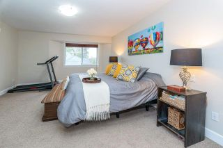 Photo 19: 10682 244 STREET in Maple Ridge: Albion House for sale : MLS®# R2562818