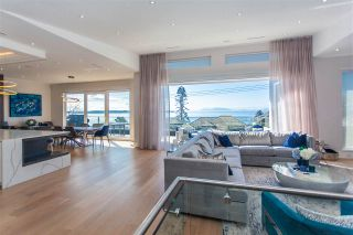 Photo 3: 13115 MARINE Drive in Surrey: Crescent Bch Ocean Pk. House for sale (South Surrey White Rock)  : MLS®# R2559875