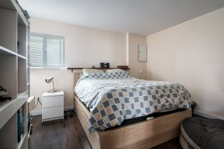 """Photo 18: 2154 AUDREY Drive in Port Coquitlam: Mary Hill House for sale in """"Mary Hill"""" : MLS®# R2533173"""