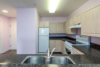Photo 6: 311 1683 Balmoral Ave in : CV Comox (Town of) Condo for sale (Comox Valley)  : MLS®# 859332