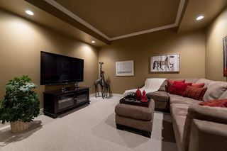 Photo 13: 2353 S Orchard Lane in West Vancouver: Queens House for sale : MLS®# R2002805